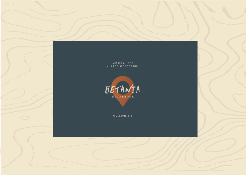 betania welcome book snap-01.png