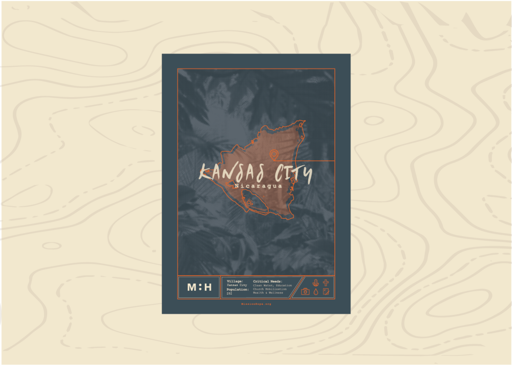 kansas city print snap-01.png