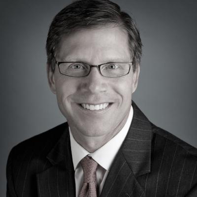 Tim Sittema