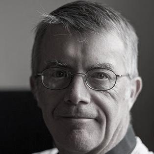 Galen Dalrymple
