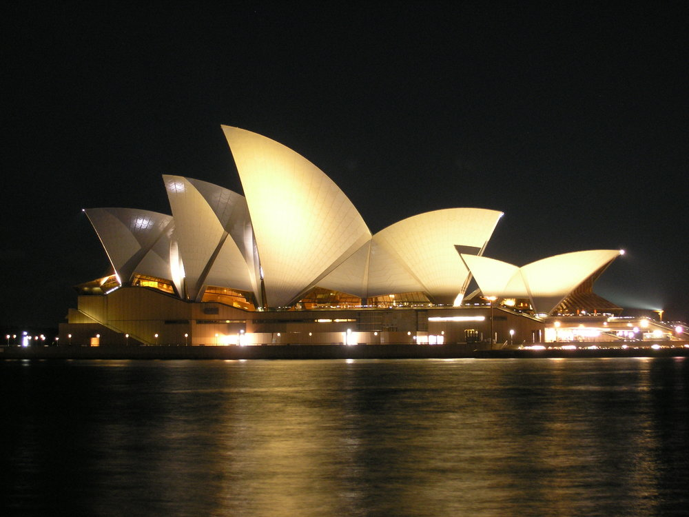 sydney-opera-house-1194736.jpg