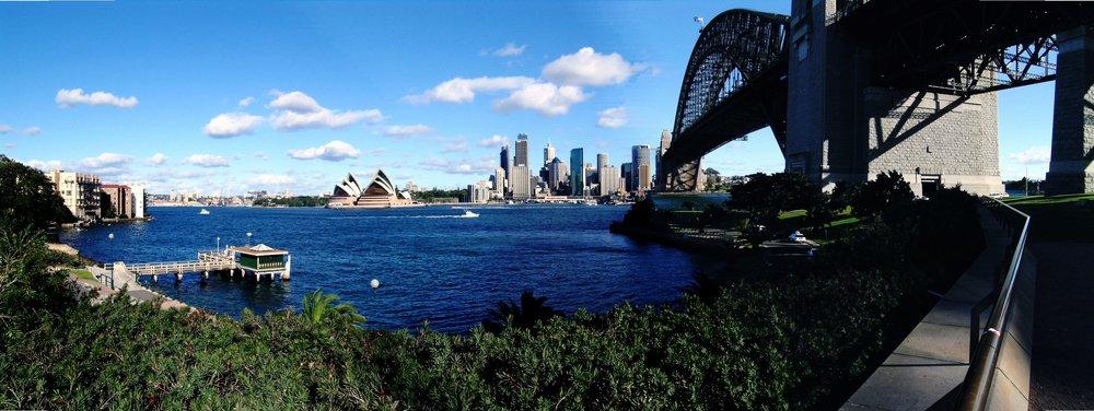 sydney-harbour-panorama-1461710.jpg