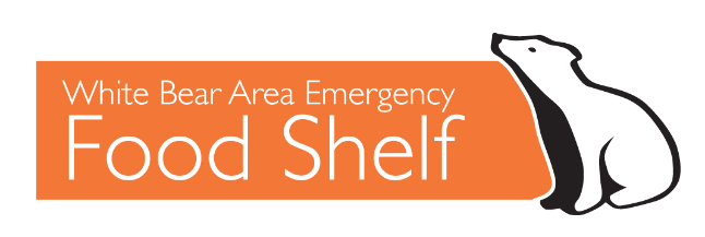 WB Area Emergency Food Shelf