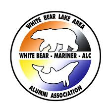 WBL Alumni Association