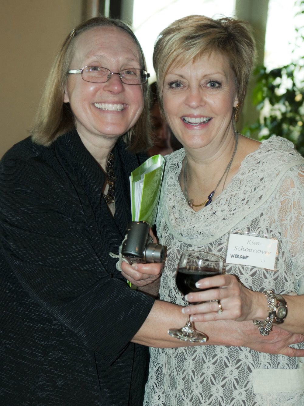 Nancy Roth and Kim Schoonover.jpg