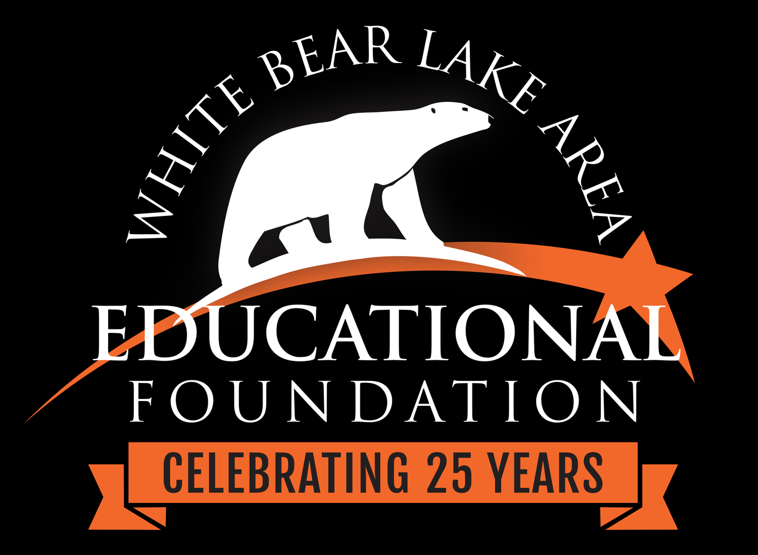 White Bear Lake Area Educational Foundation