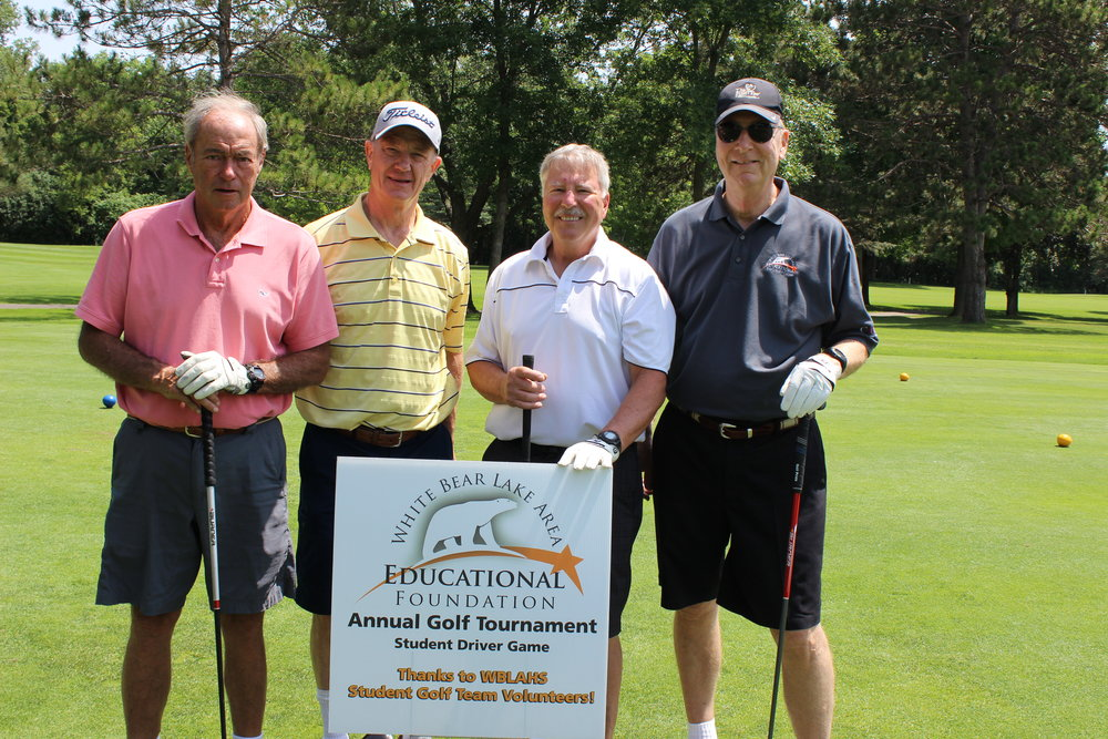 Bob Paine, John Matschke, Frank Plourde, Dan Wachtler.jpg