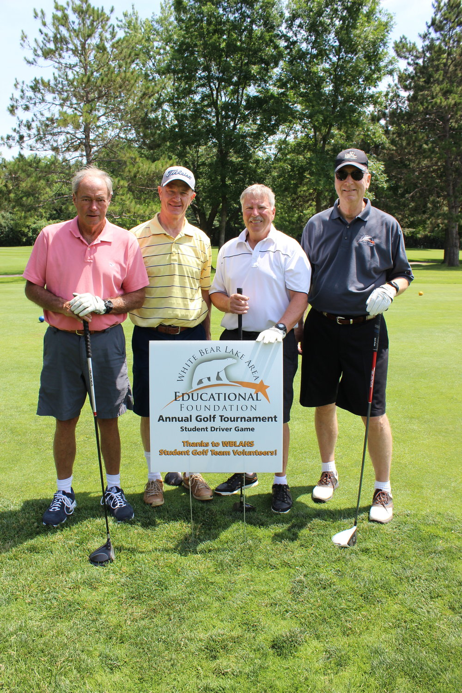Bob Paine, John Matschke, Frank Plourde, Dan Wachtler(1).jpg