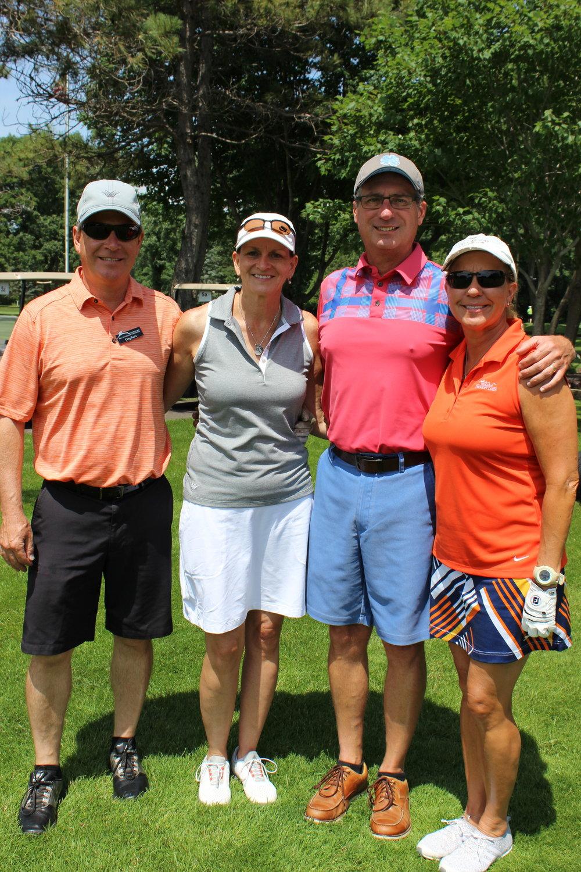 Greg Bartz, Sandy Bartz, John Channon, Lisa Channon(1).jpg