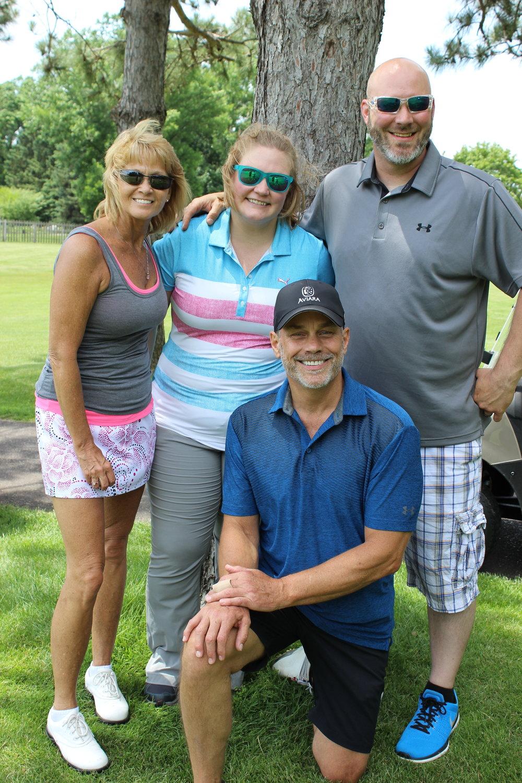 Vicki Croce, Kristin Price, Tom Turch, Robert Archambault (kneeling)(1).jpg
