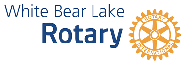 wb rotary.png