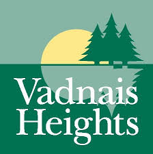 city of vadnais heights.jpg