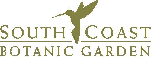 logo_SCBG_retina.png