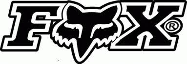fox-logo.jpg