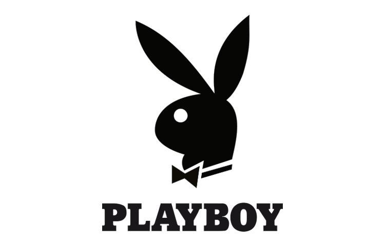 Playboy-logo-6.png