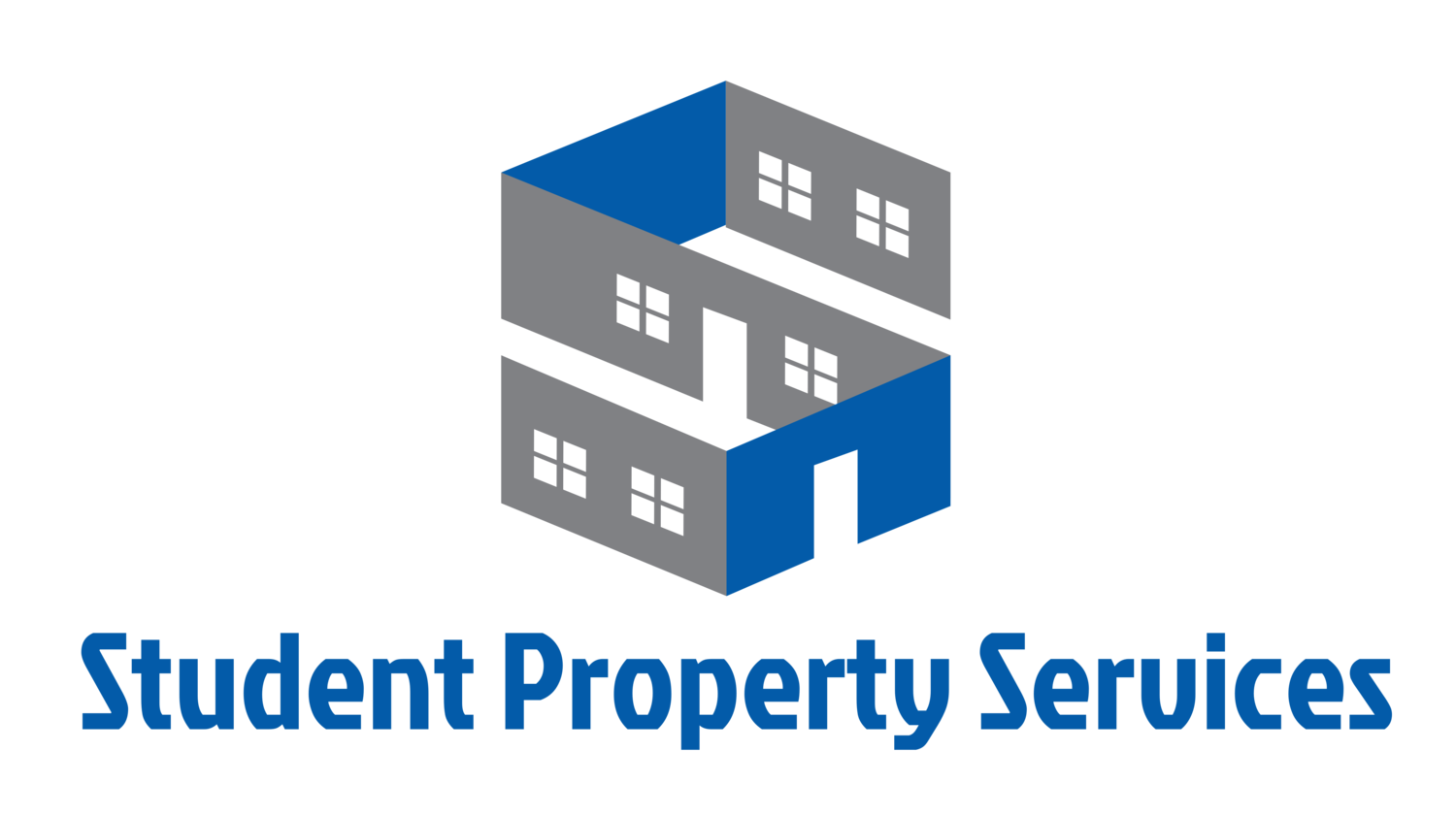 Student Property Services