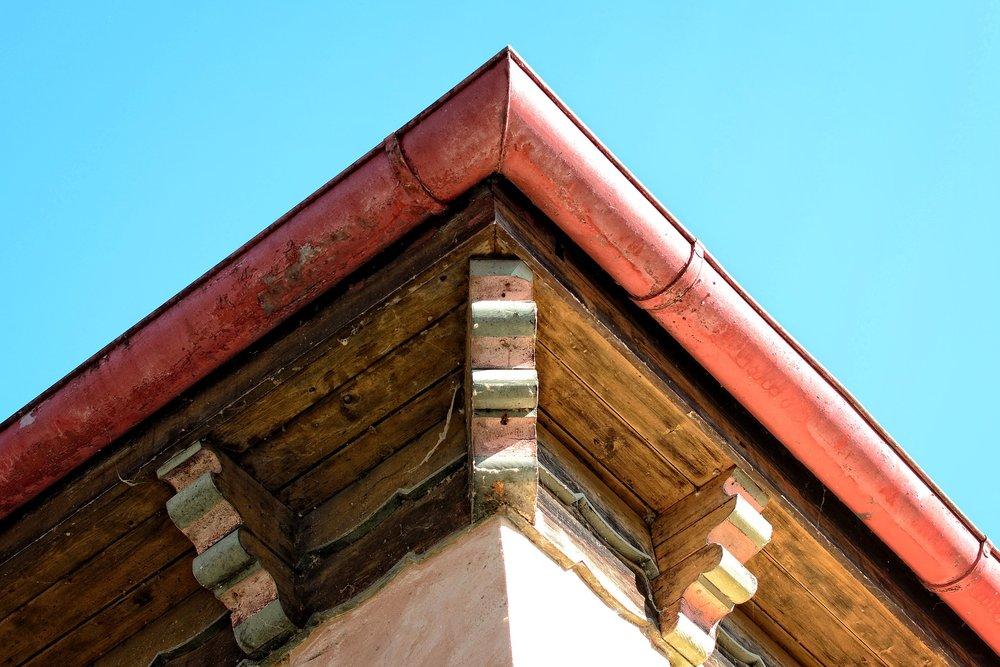 house-on-the-corner-1021314_1920.jpg