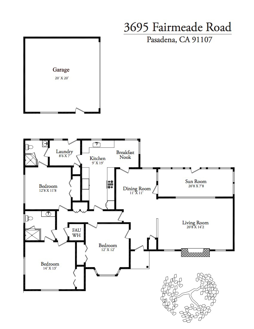 Fairmeade 3695 Floor Plan.jpg