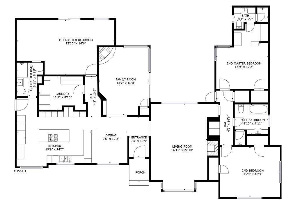 Shadow Grpove 3775 Floorplan sm.jpg