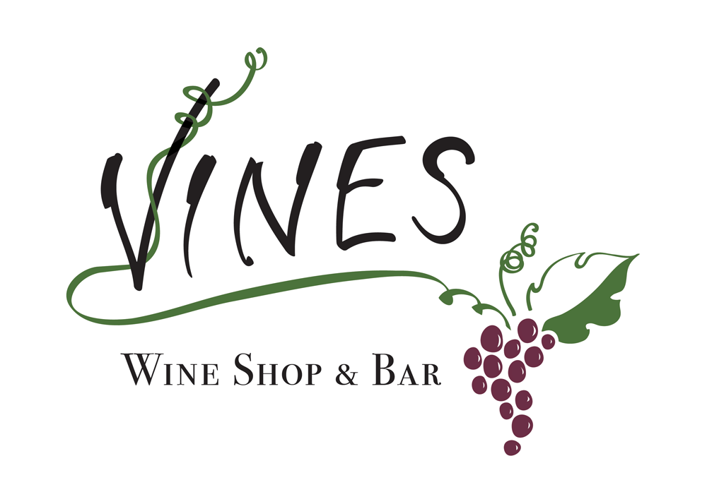 Vines Wine Shop and Bar