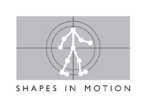 Shapes-In-Motion-logo-for-Google-Knowledge-Graph.png