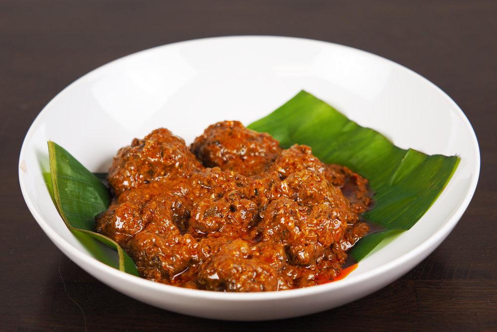 Beef Rendang (1).jpg