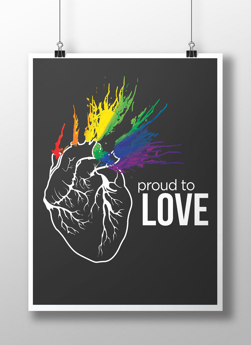 Proud To Love.jpg