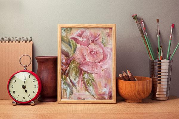Rose-Painting_Frame-Setting.jpg