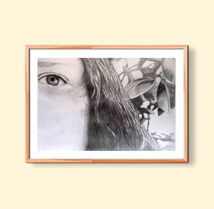 Anna-Sketch.jpg