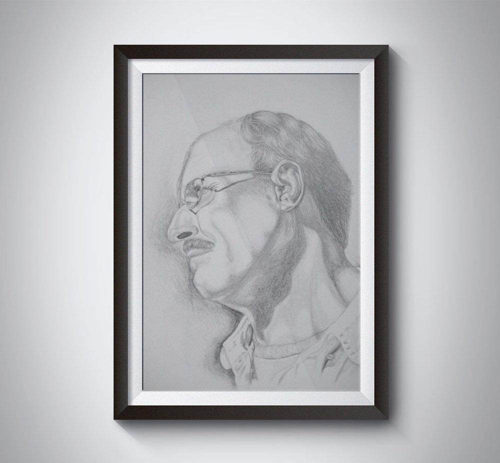 Best-Dad-Ever-Drawing.jpg