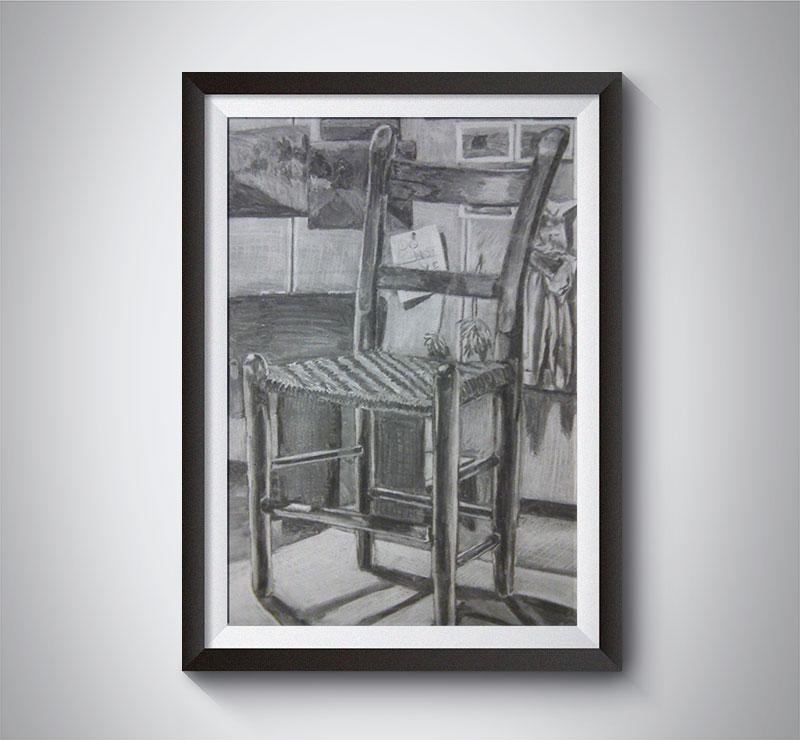 Chair-Study-Sketch.jpg