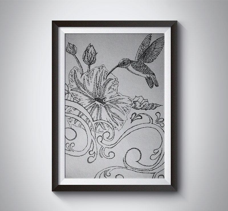 Hummingbird-Pointillism.jpg
