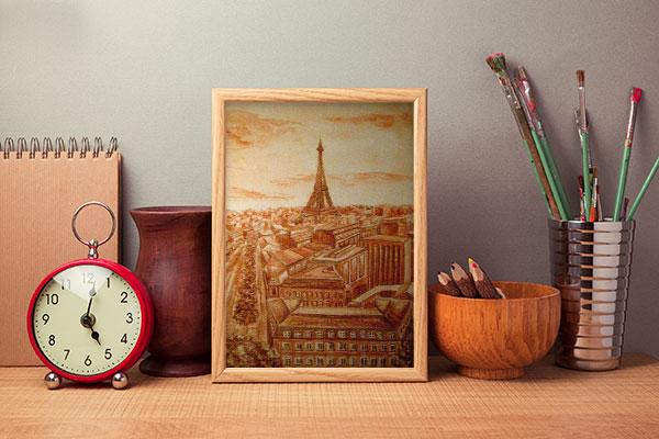 Beauty-in-Paris.jpg