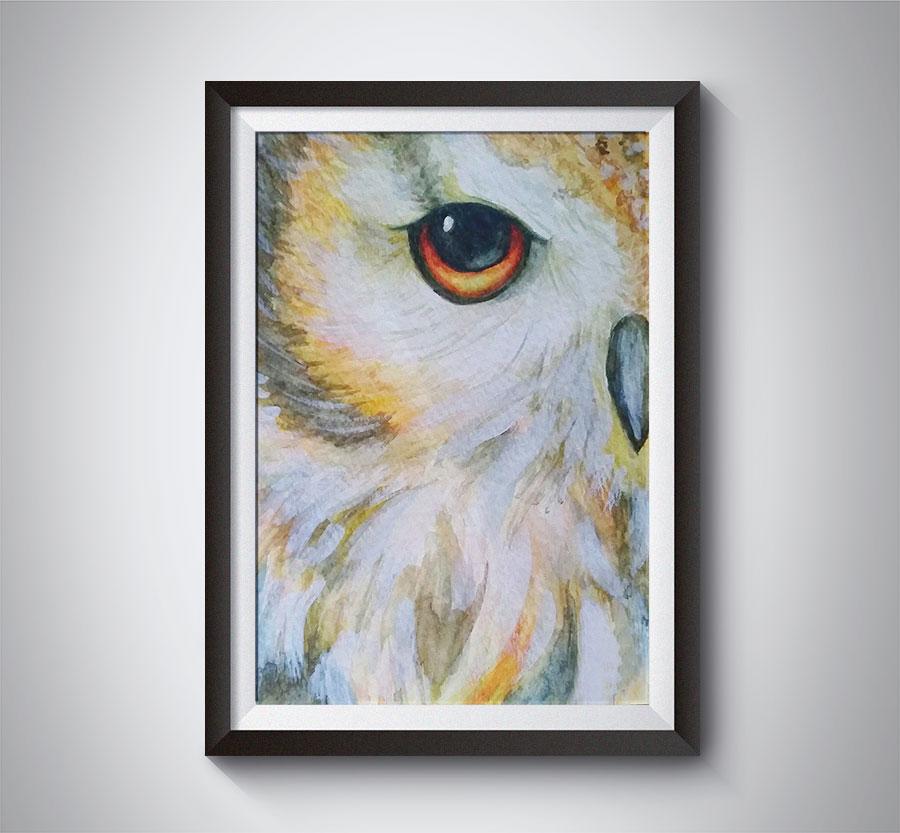 Owl_03.jpg