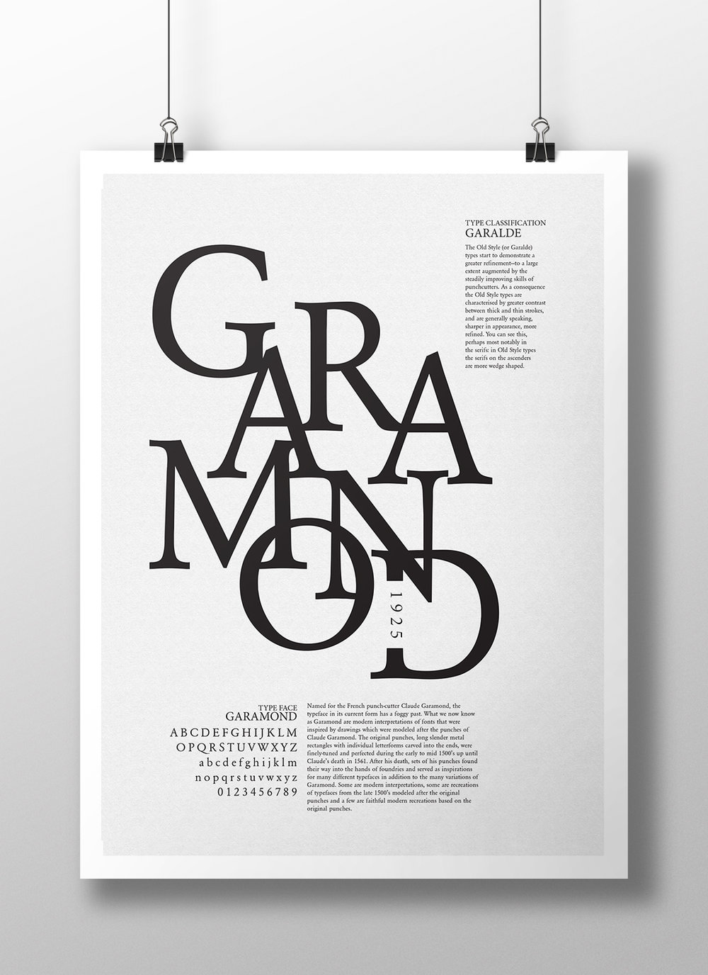 Garamond Font Typography.jpg