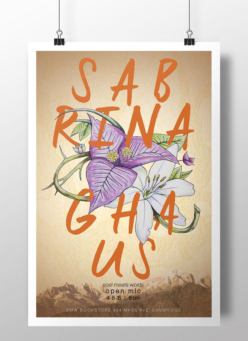 EMWords_Sabrina-Ghaus.jpg