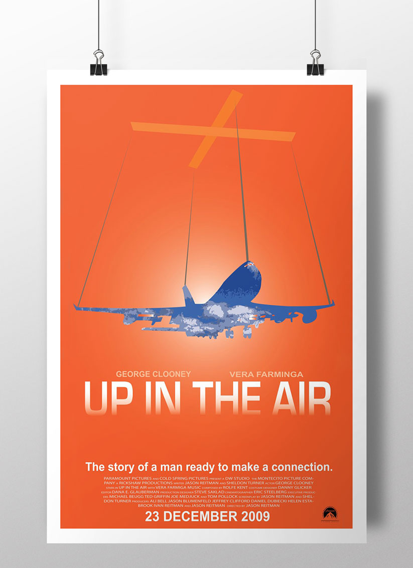 Up-In-The-Air-Movie-Poster.jpg