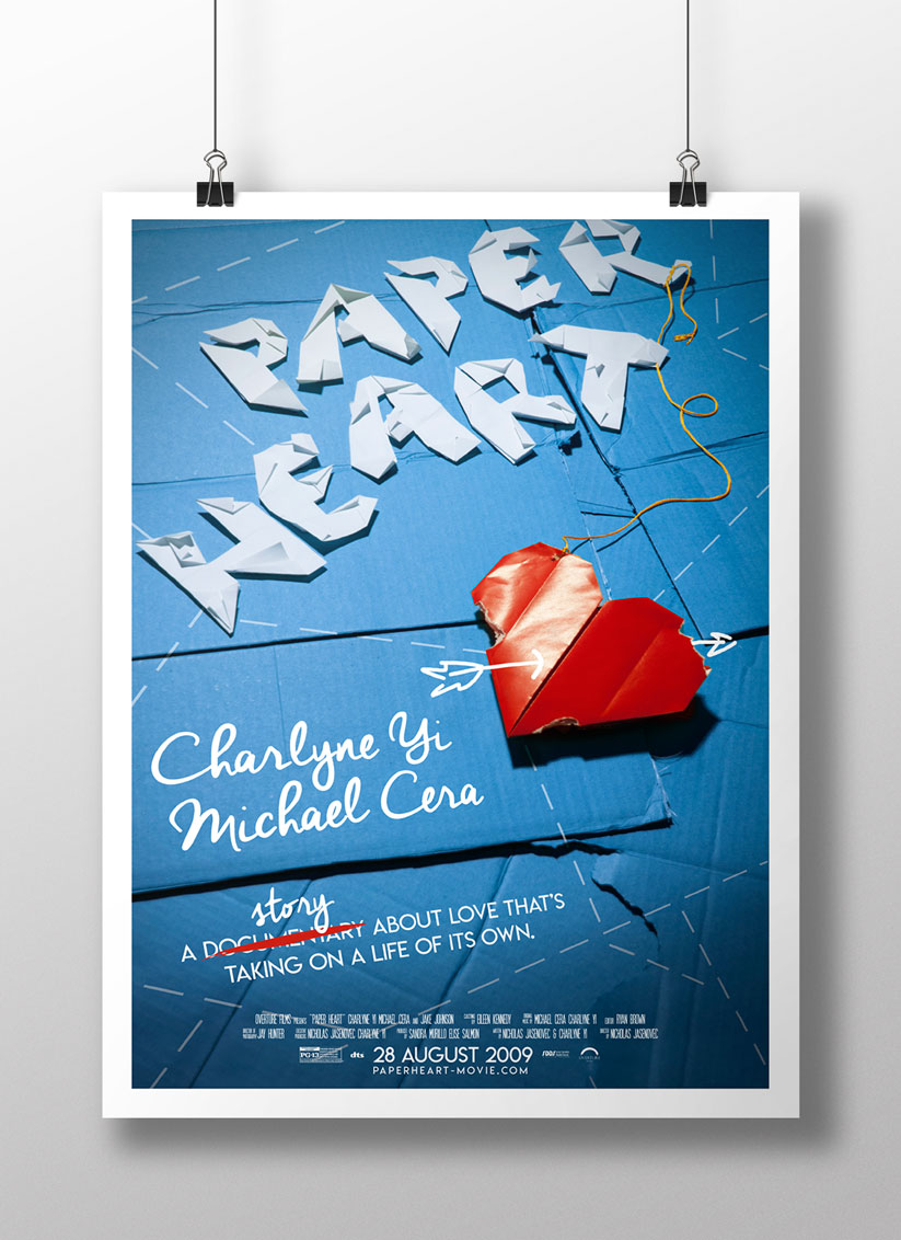 Paper-Heart-Movie-Poster.jpg