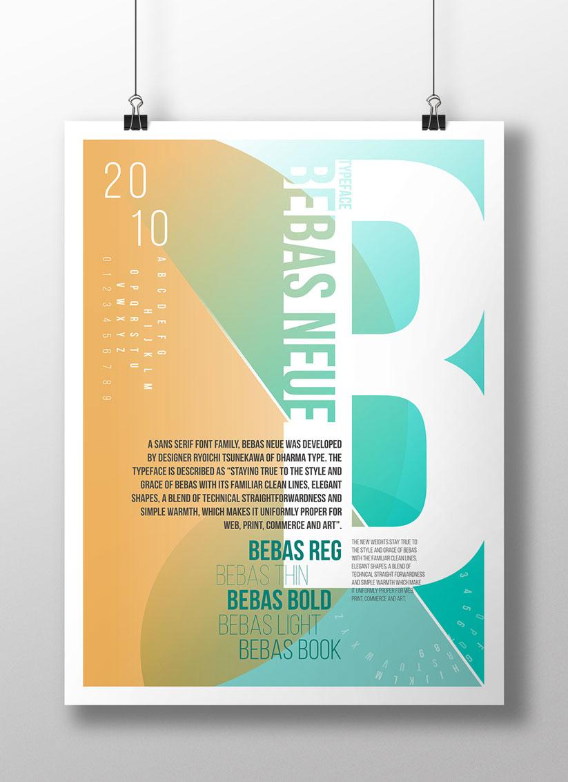 Bebas-Font-Typography_V1.jpg