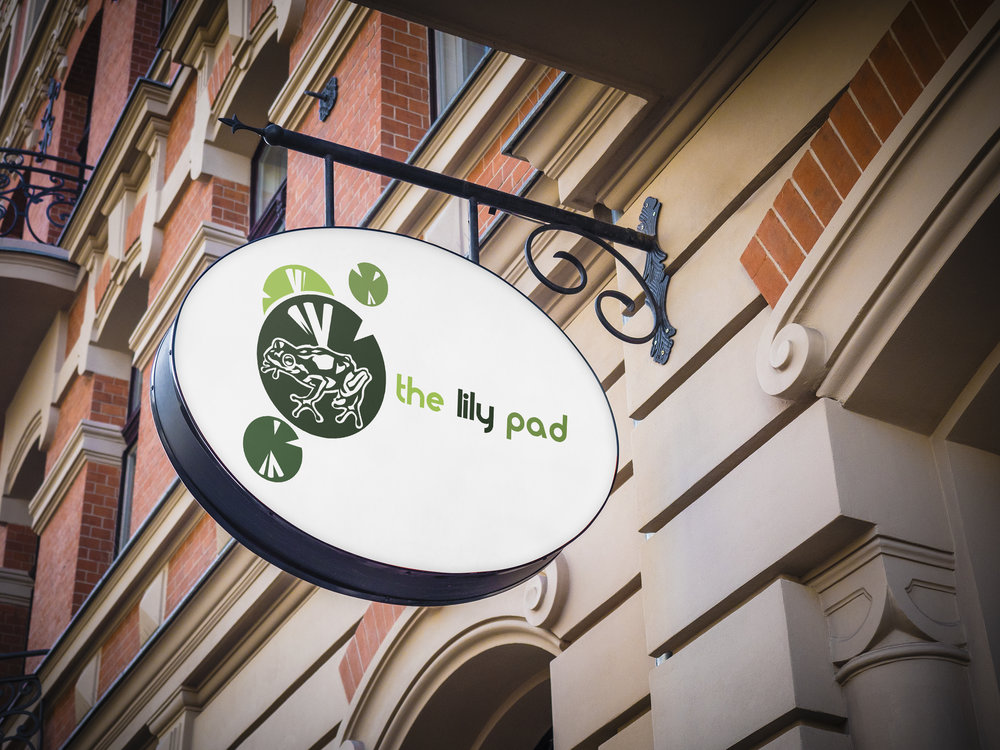 Lily Pad Shop Sign.jpg
