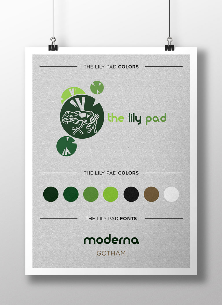 The-Lily-Pad-Brand-Poster.jpg