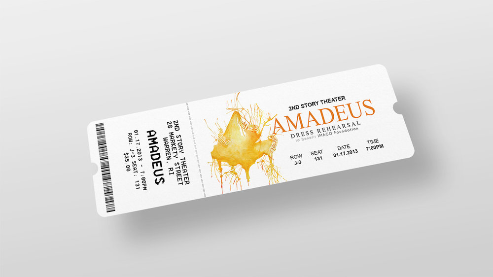 Amadeus-Piano-TicketMOCKUP.jpg