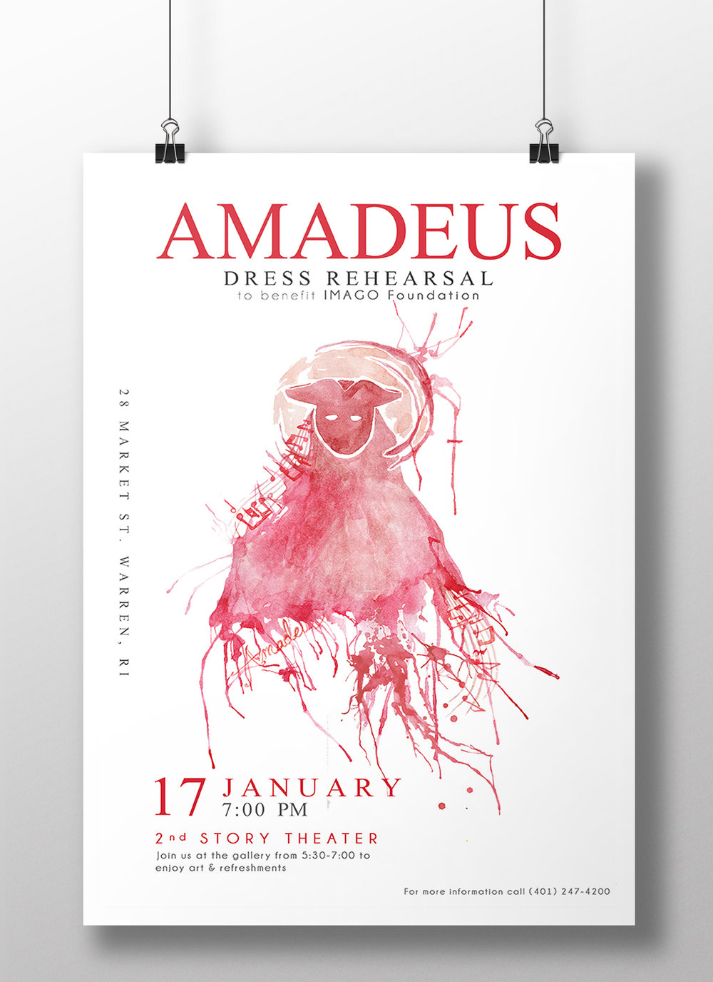 Amadeus Mask.jpg