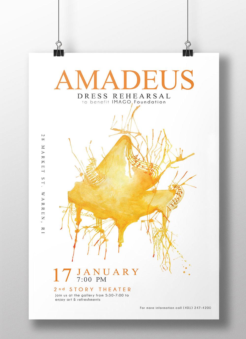 Amadeus Piano.jpg