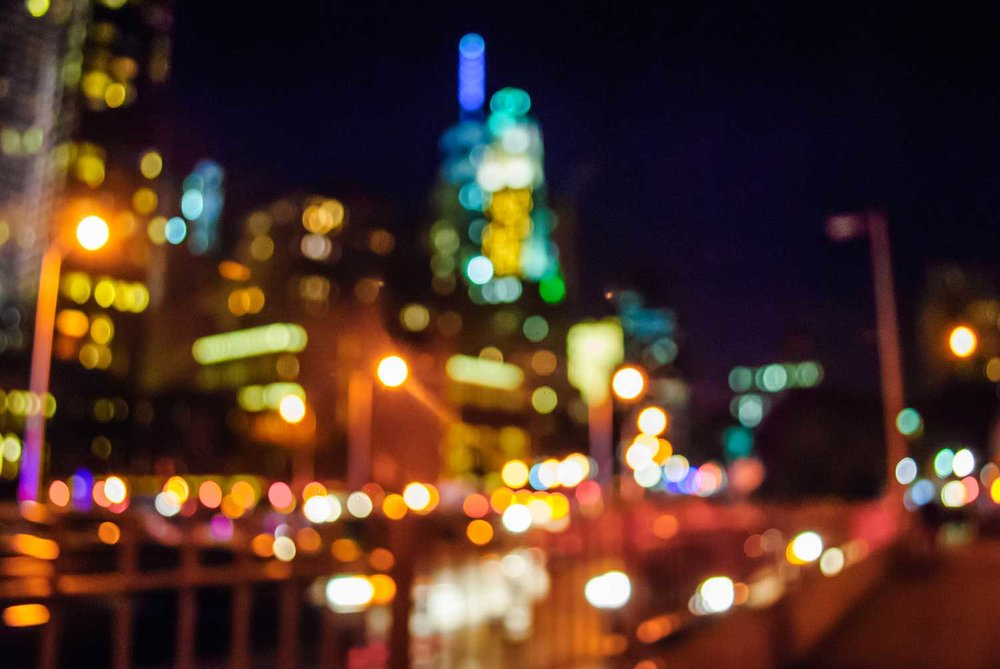 NYC-Lights_WEB.jpg