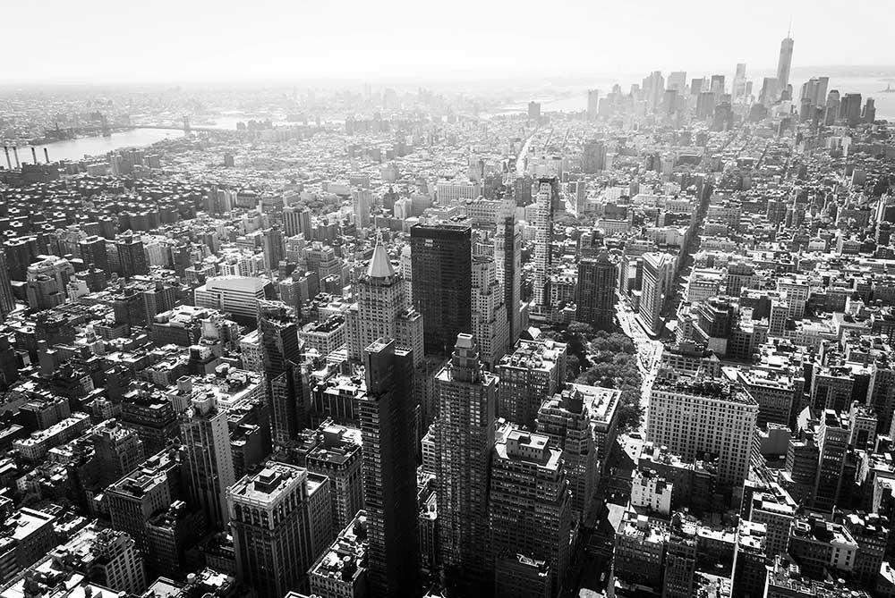 NYC-Aerial_WEB.jpg