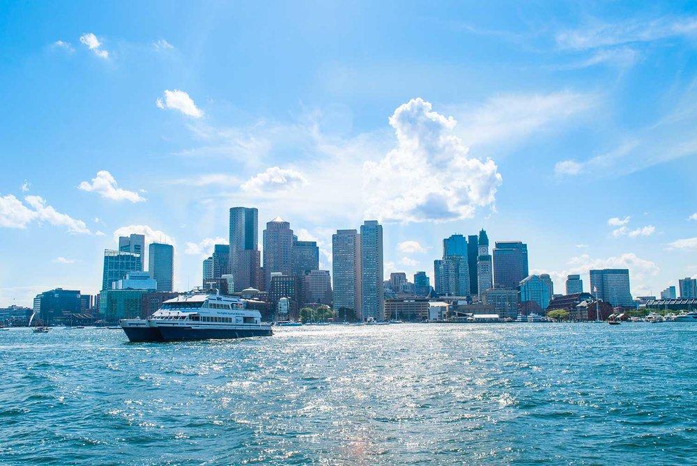 Boston-Harbor_WEB.jpg