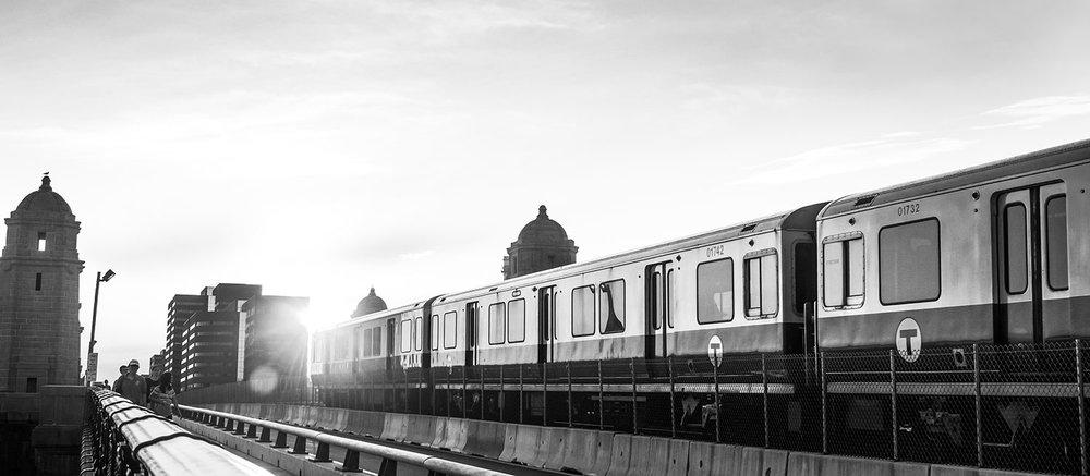Boston-T-Leaving-the-Station_WEB.jpg