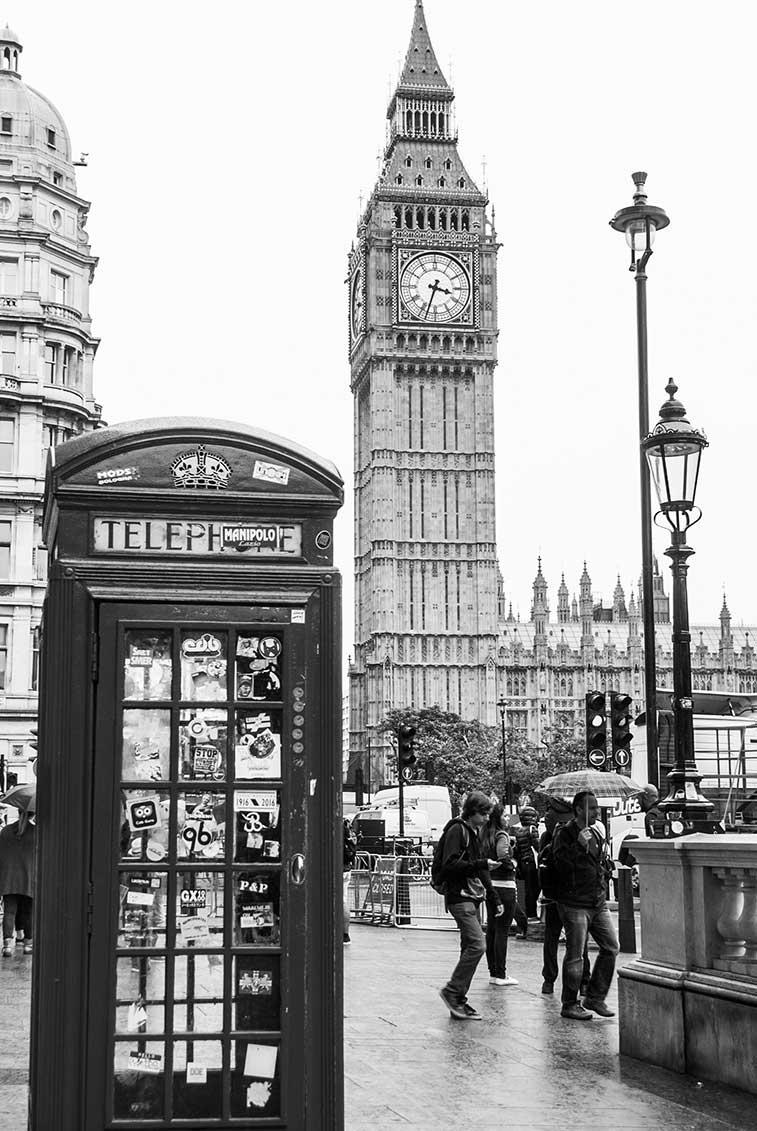 London-Big-Ben_WEB.jpg