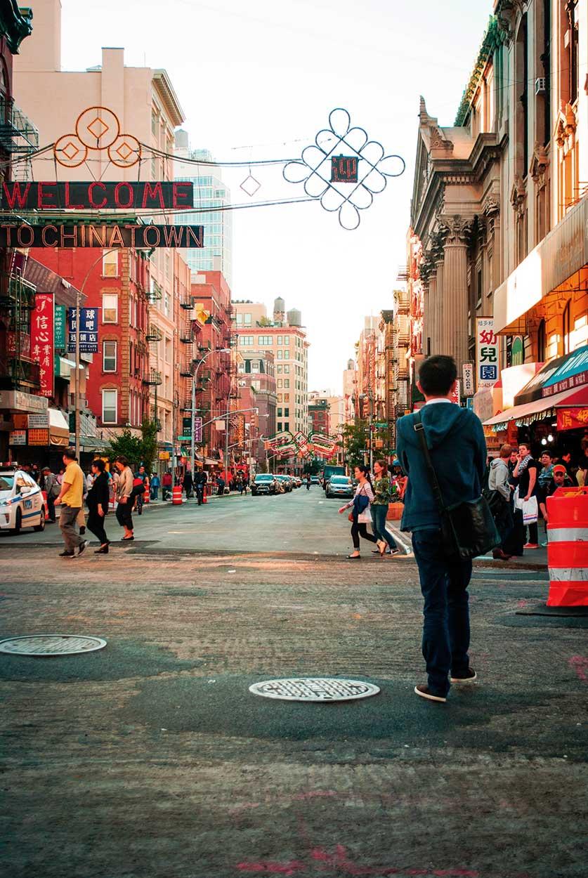 NYC-Chinatown-Street_WEB.jpg